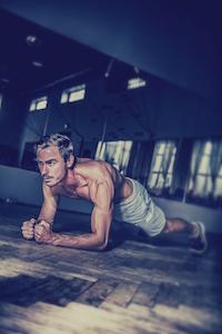 Fitness2you, profesionální fitness služby